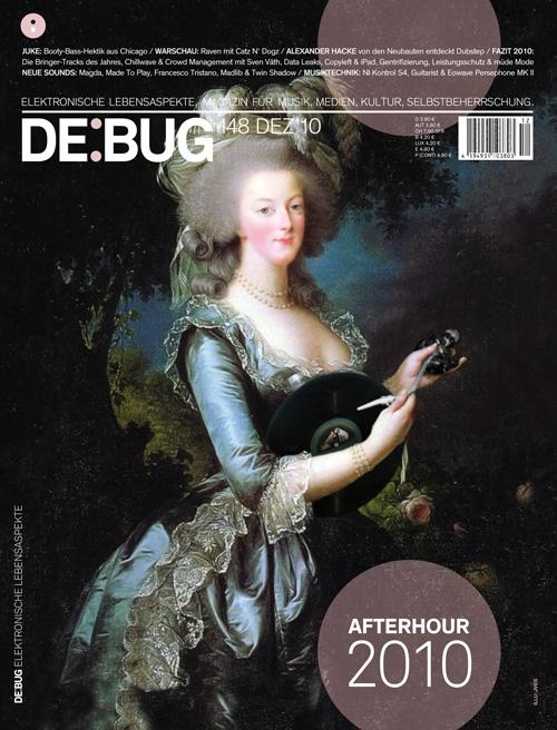 debug_cover_148