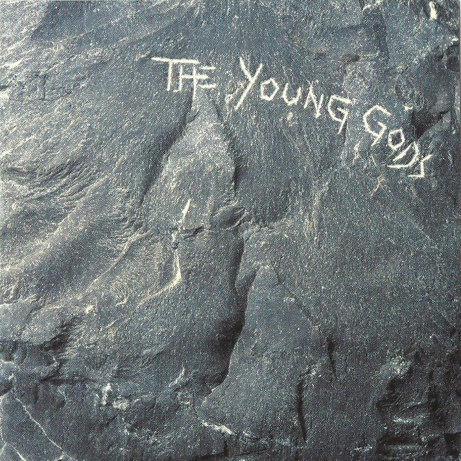 young_gods