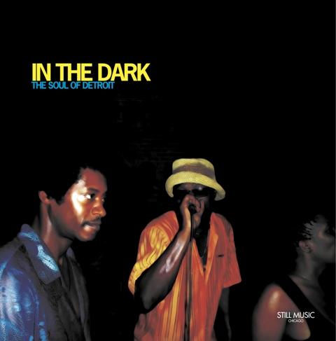detroit_in_the_dark