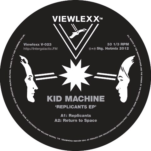 kid_machine