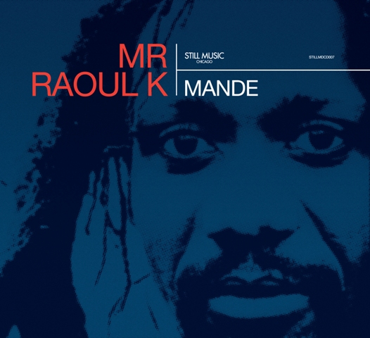 raoul_k_mande