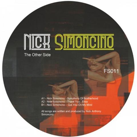 simoncino_finale_sessions