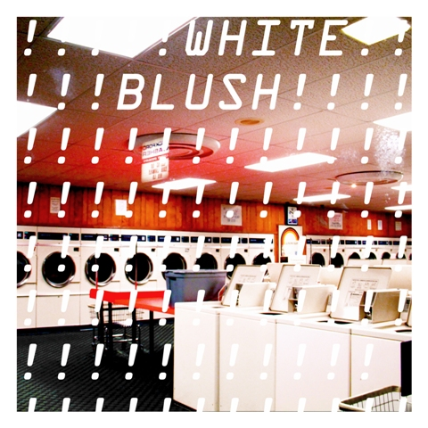 whiteblush