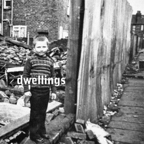 dwellings_TR039
