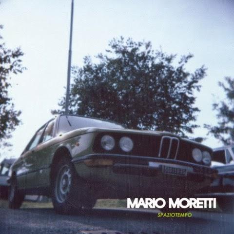 bab_moretti