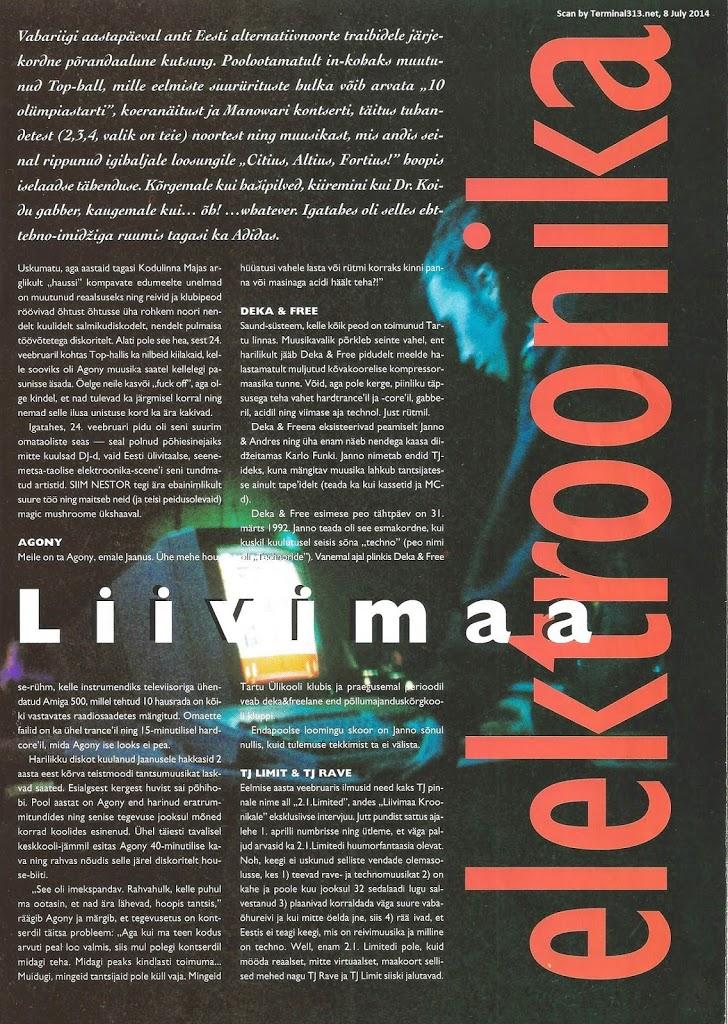 Kuum_1995_nr4_Liivimaa_elektroonika_1