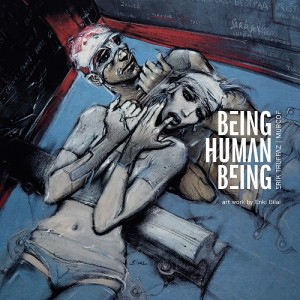 Cover_Being_CMJK_300dpi