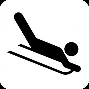sled-295380_640