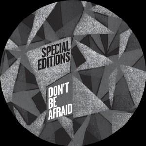 dba_special_editions