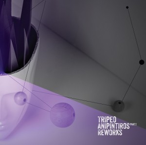 Tripeo_Reworks_album_artwork.indd