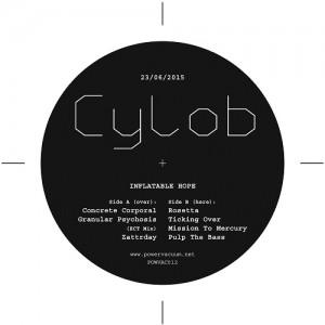 cylob