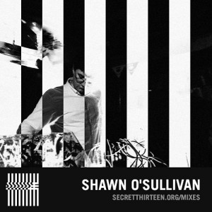 Shawn-O-Sullivan-Secret-Thirteen-Mix-159