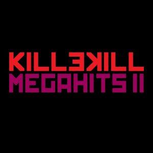 Killekill025 Artwork