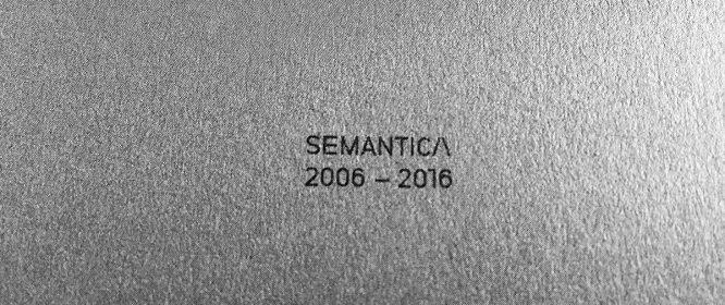 semantica_10_II
