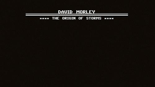 DavidMorley_ASGDE010_sleeve_front