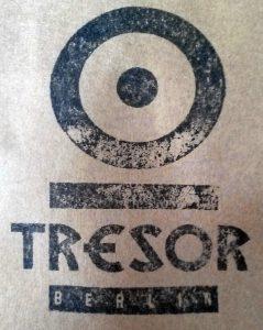 tresor_bag_logo
