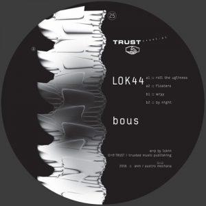 lok44