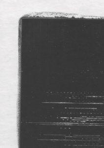 drft001-postcard-2-back